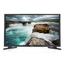 TELEVISION LED SAMSUNG 32 SMART BIZ TV SERIE BE32T-B HD 1366X768