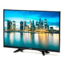 TELEVISION LED PANASONIC 32 SMART TV HD 1366X768 WI-FI
