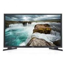 TELEVISION LED SAMSUNG 43 SMART BIZ TV SERIE BE43T-M FULL HD 1920X1080