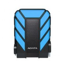 DD EXTERNO 1TB ADATA HD710P 2.5 USB 3.1 CONTRAGOLPES AZUL WINDOWS/MAC/LINUX