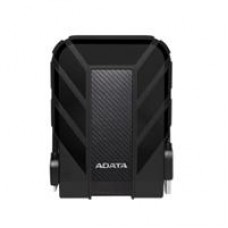 DD EXTERNO 1TB ADATA HD710P 2.5 USB 3.1 CONTRAGOLPES NEGRO WINDOWS/MAC/LINUX