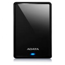 DD EXTERNO 1TB ADATA HV620S DASHDRIVE SLIM 2.5 USB 3.1 NEGRO WINDOWS/MAC/LINUX