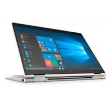 NOTEBOOK COMERCIAL HP ELITEBOOK X360 1030 G4 CORE I7 8565U 1.8 - 4.6 GHZ / 13.3 WLED FHD IPS / 8 GB / 256 SSD / WIN 10 PRO / 4 CELL / 1-1-0/ 8ZQ80LT