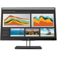 MONITOR LED IPS HP Z22N G2 PROFESIONAL PARA WORKSTATION DE 21.5 PULGADAS 1920 X 1080/DP/VGA/HDMI/ENERGY STAR