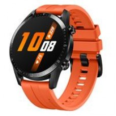 SMART WATCH GT 2 SPORT SUNSET ORANGE