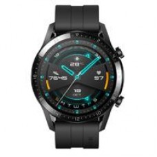 SMART WATCH GT 2 SPORT MATE BLACK